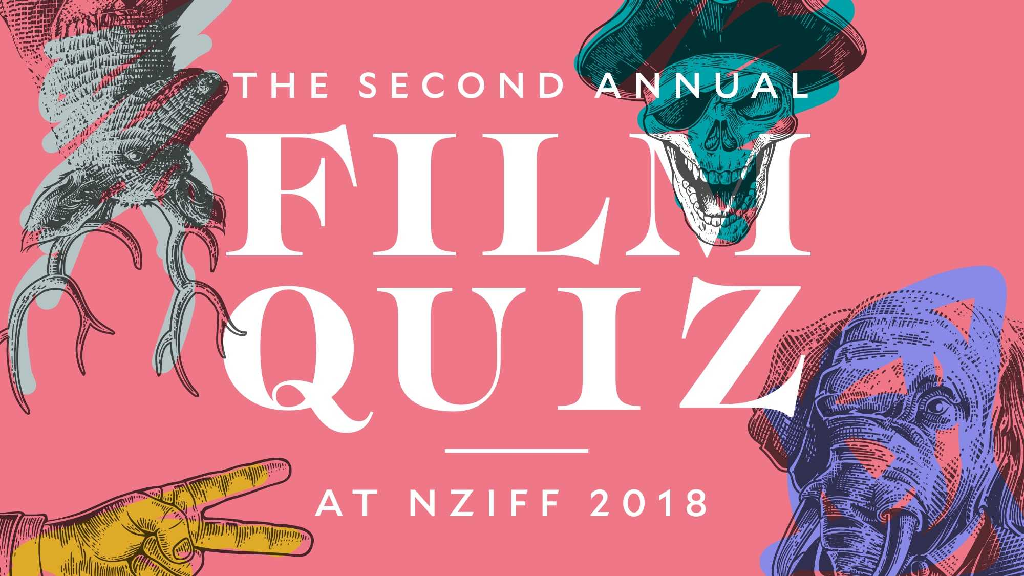 The 2018 Auckland Film Quiz (image 1)