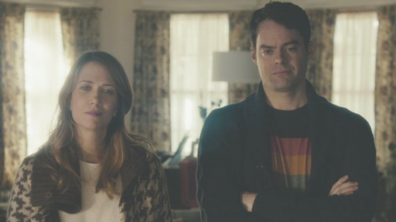 The Skeleton Twins (image 1)
