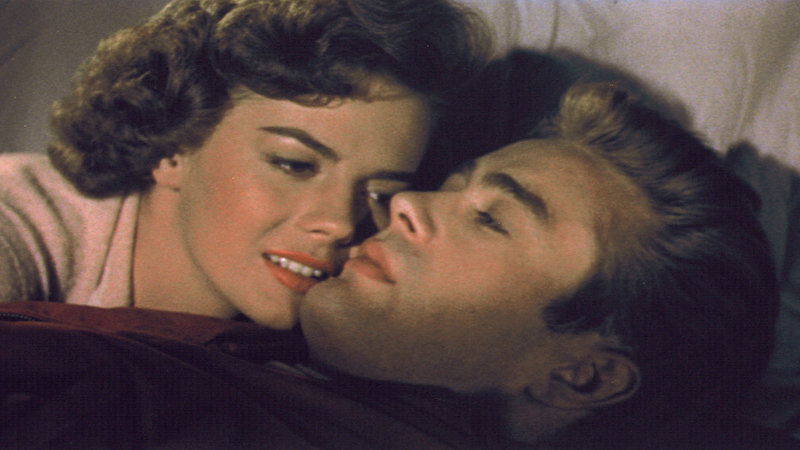 Rebel Without a Cause (image 1)