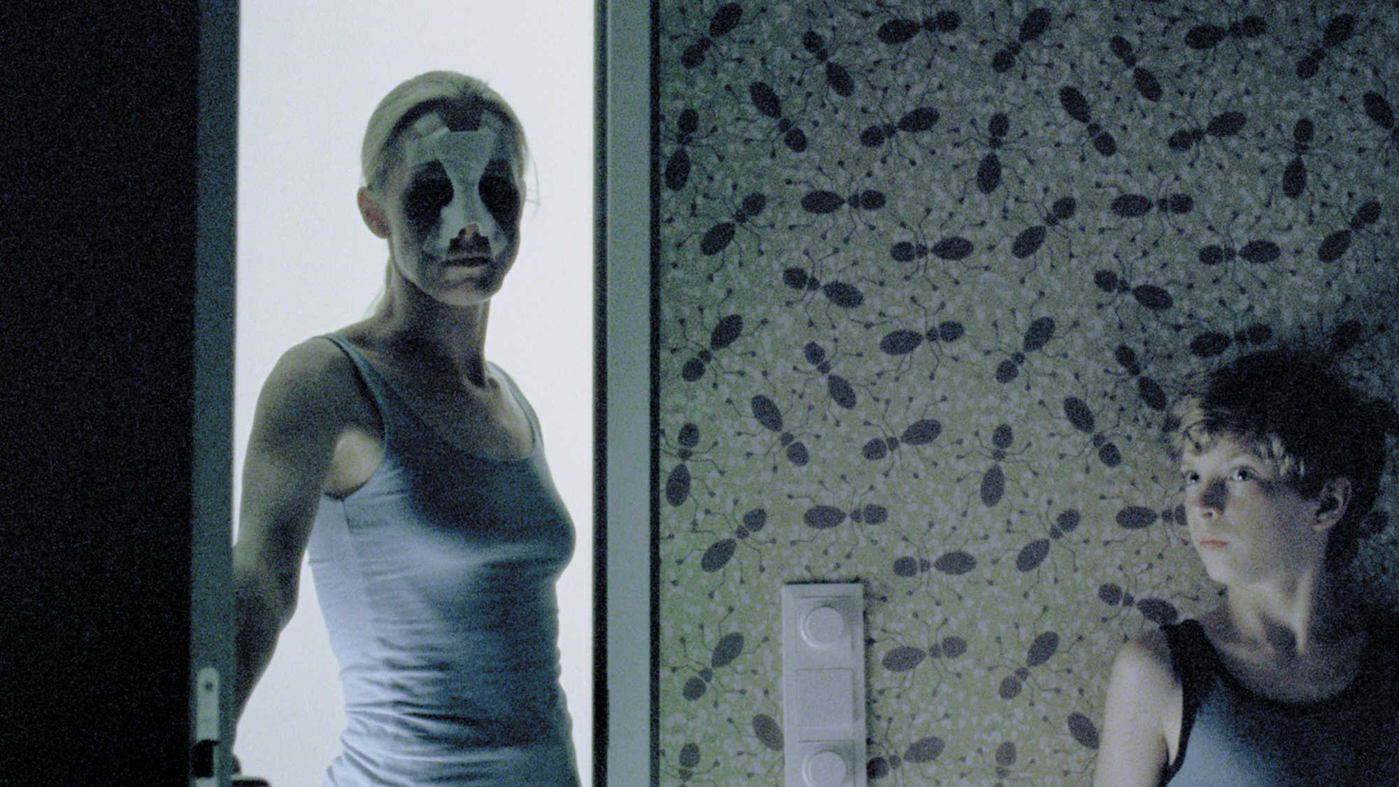 Goodnight Mommy (image 1)