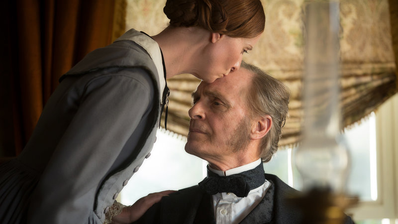 A Quiet Passion (image 2)