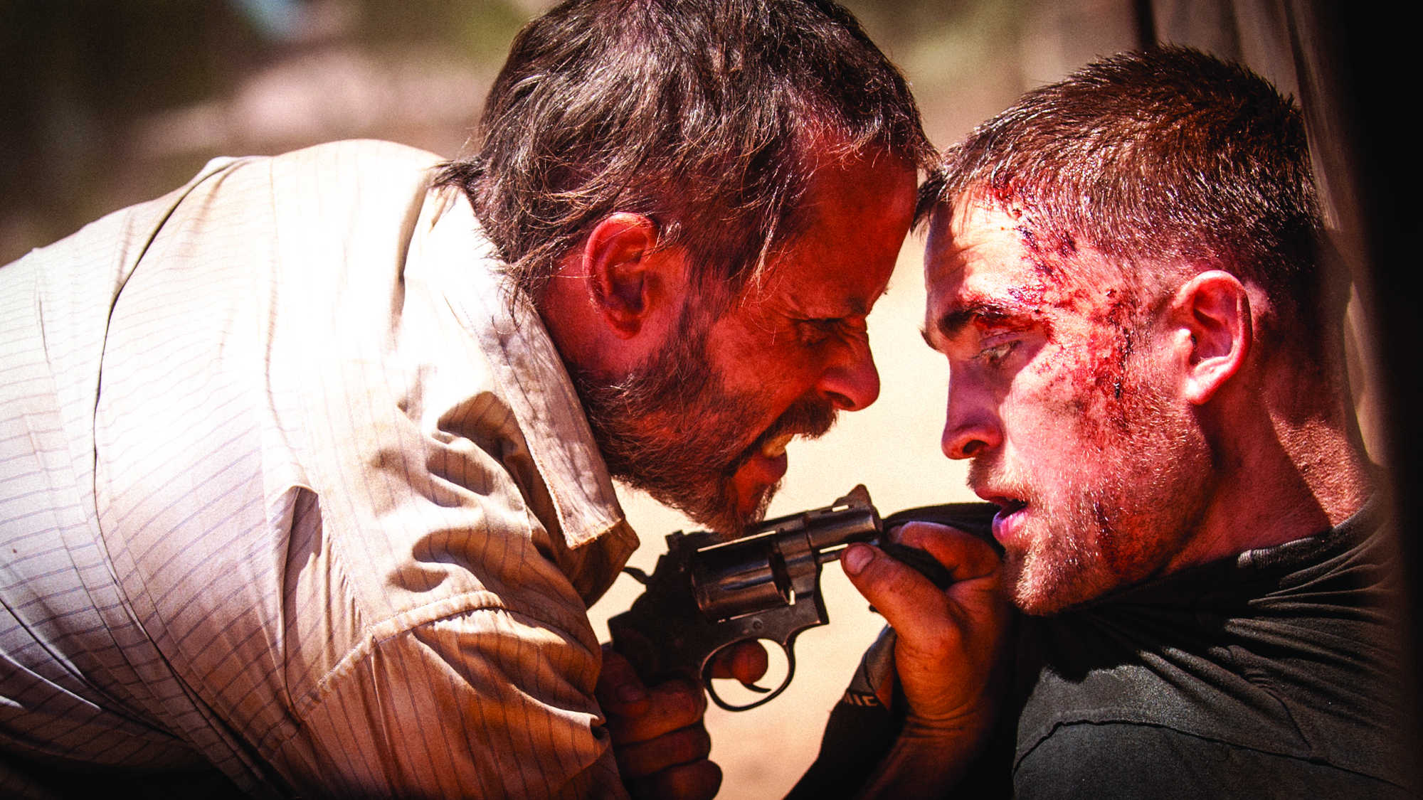 The Rover (image 2)