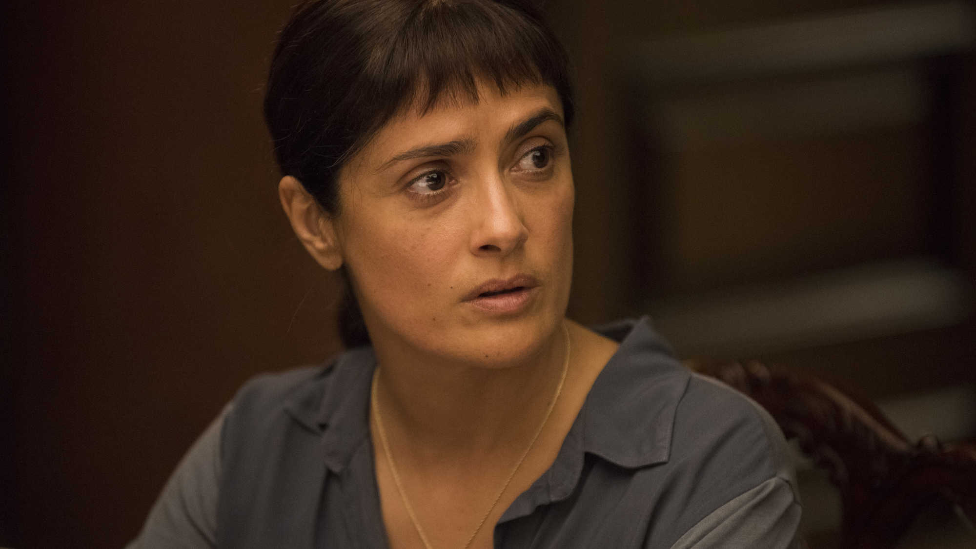 Beatriz at Dinner (image 3)