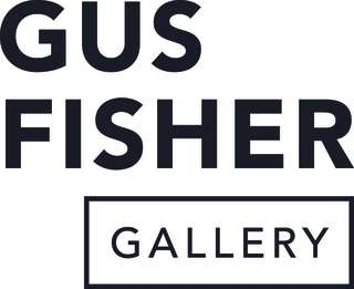 Gus Fisher Gallery