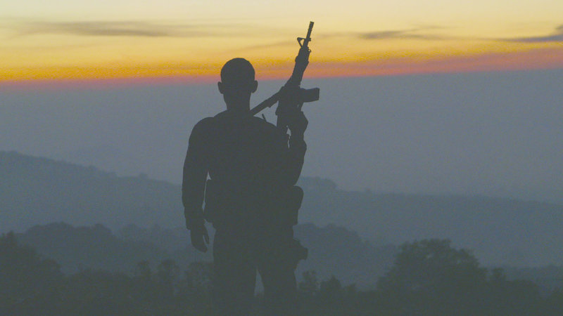 Cartel Land (image 2)