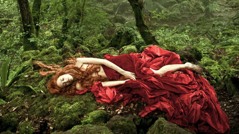 Tale of Tales (image 1)
