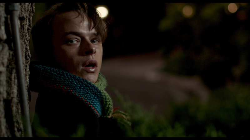 Life After Beth (image 2)