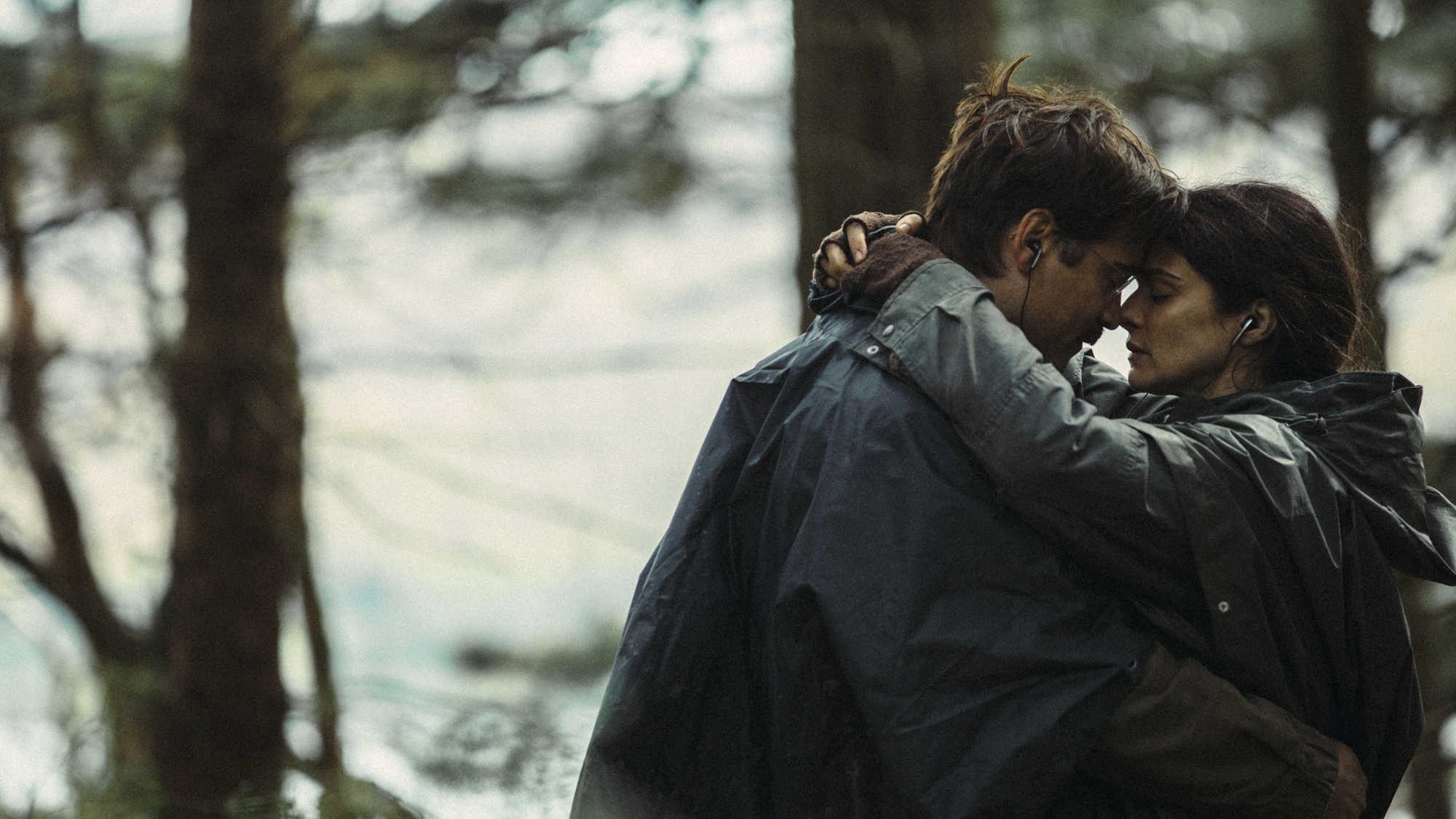 The Lobster (image 3)