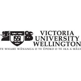 Victoria University School of Design