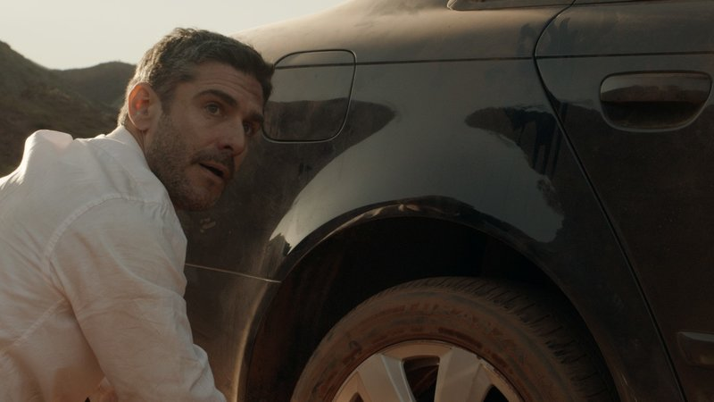 Wild Tales (image 5)