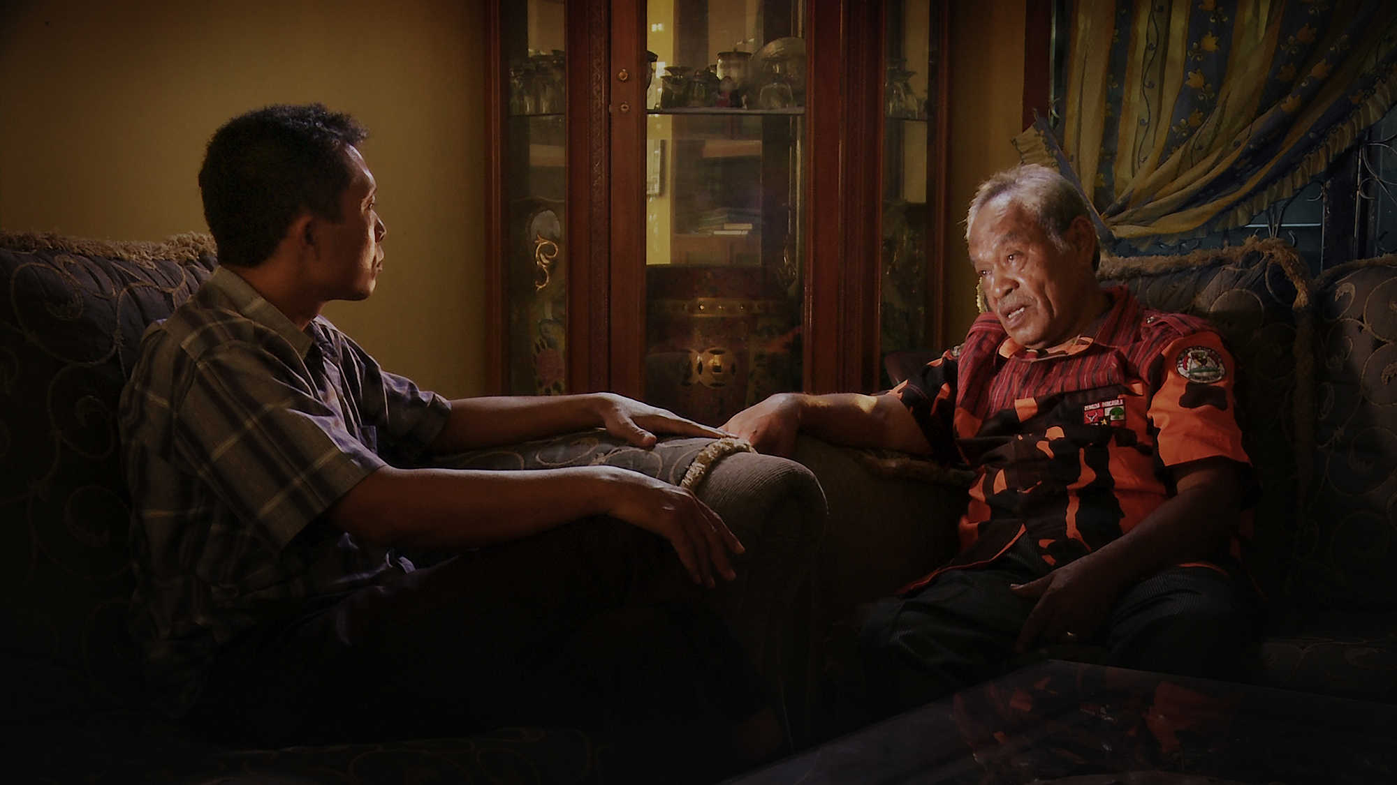The Look of Silence (image 3)