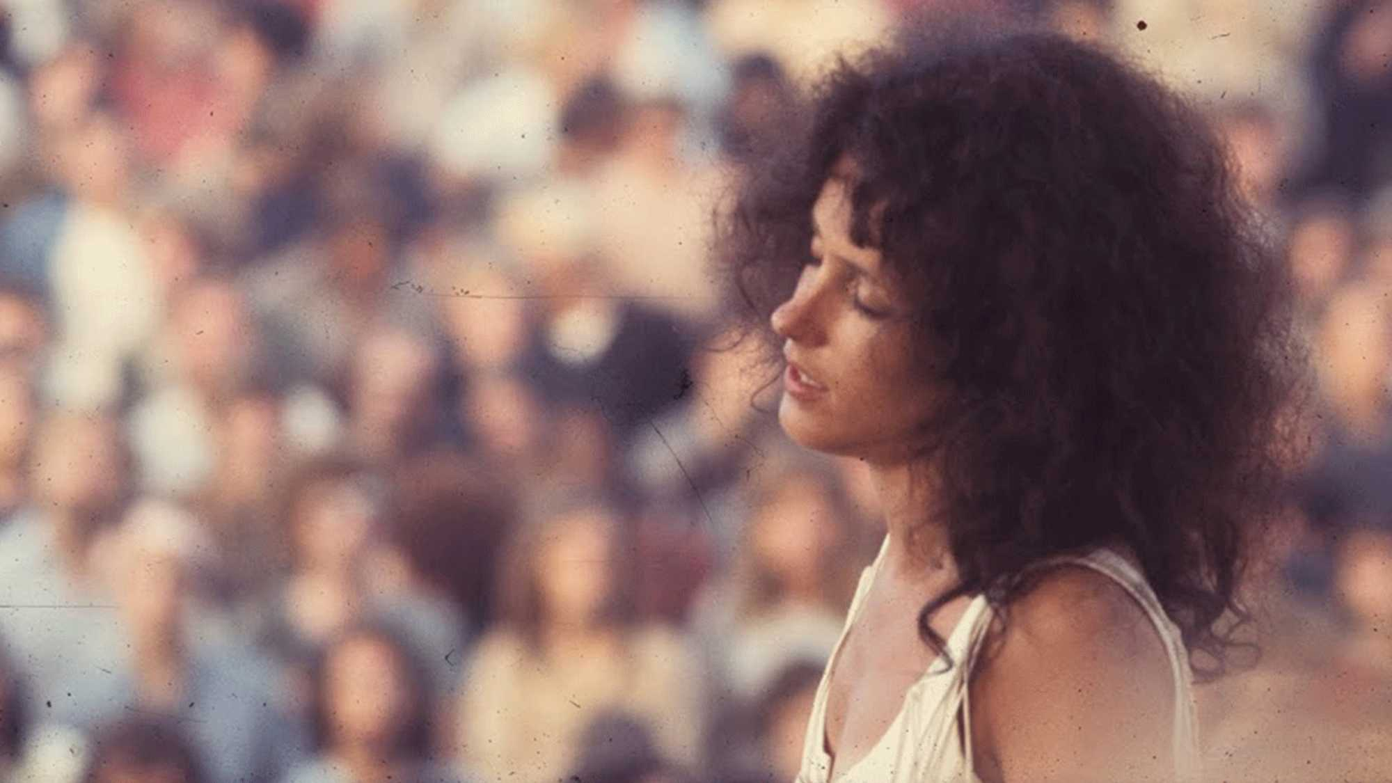 Woodstock: Three Days of Peace and Music (Director's Cut) (image 3)