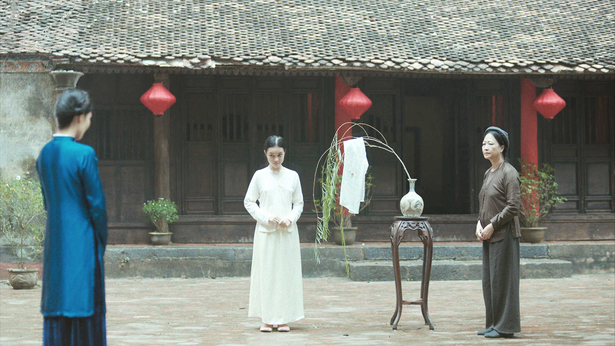 The Third Wife (image 5)