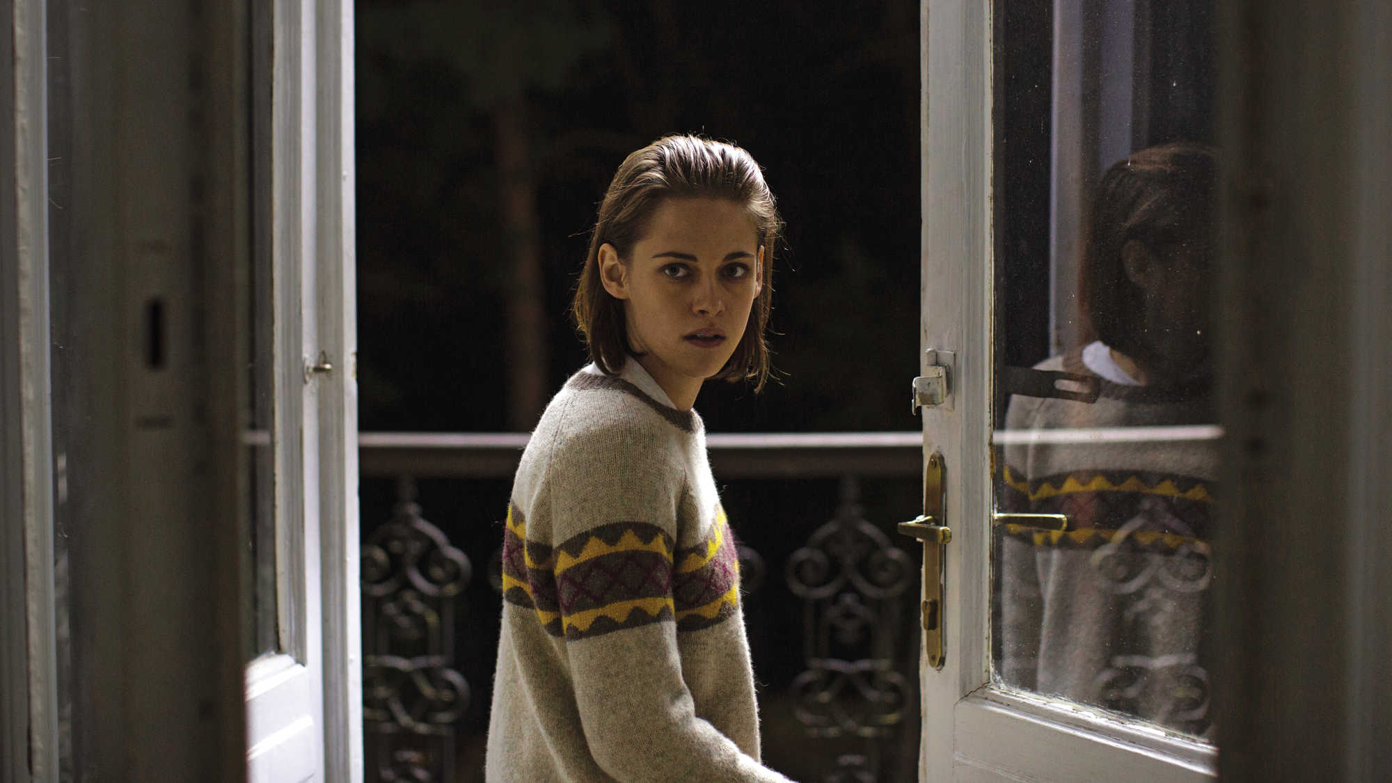 Personal Shopper (image 2)