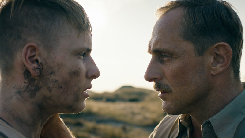 Land of Mine (image 4)