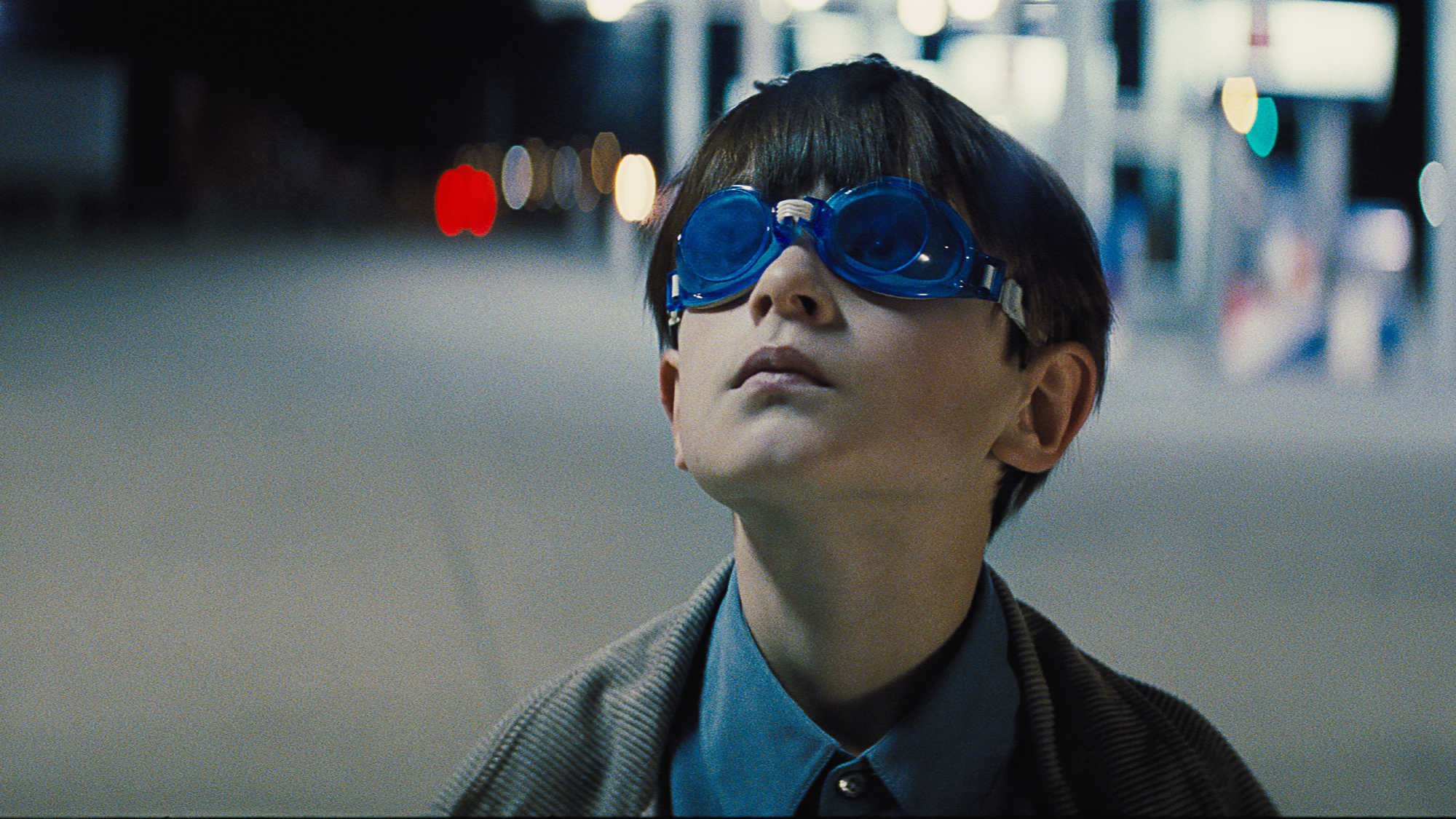 Midnight Special (image 3)