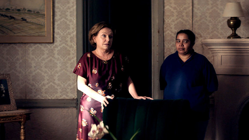 The Heiresses (image 3)