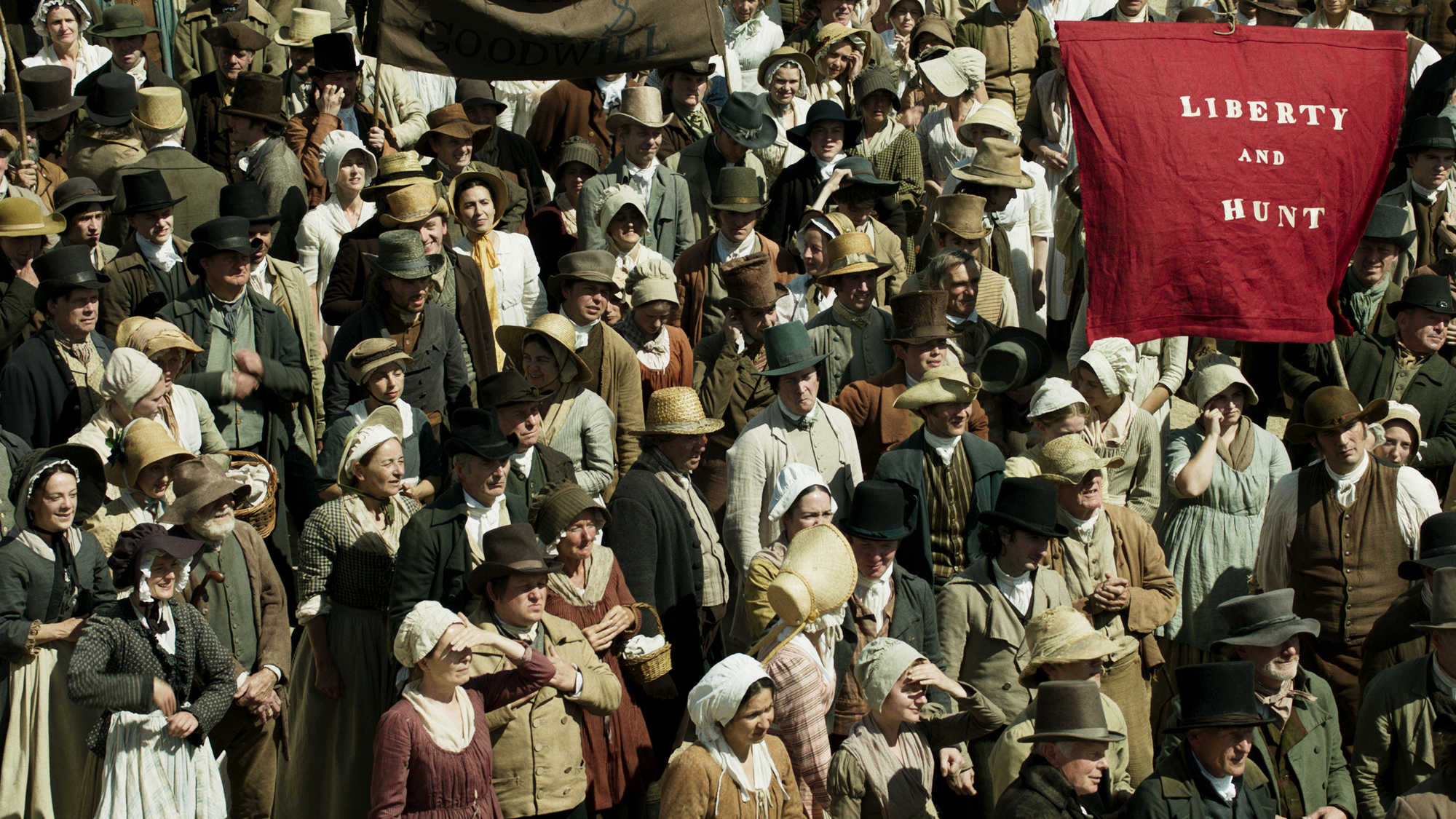 Peterloo (image 5)
