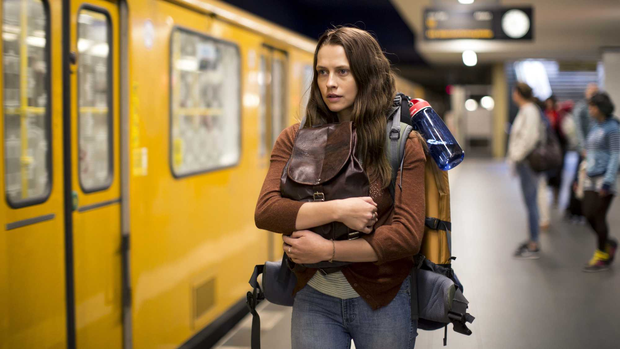 Berlin Syndrome (image 1)