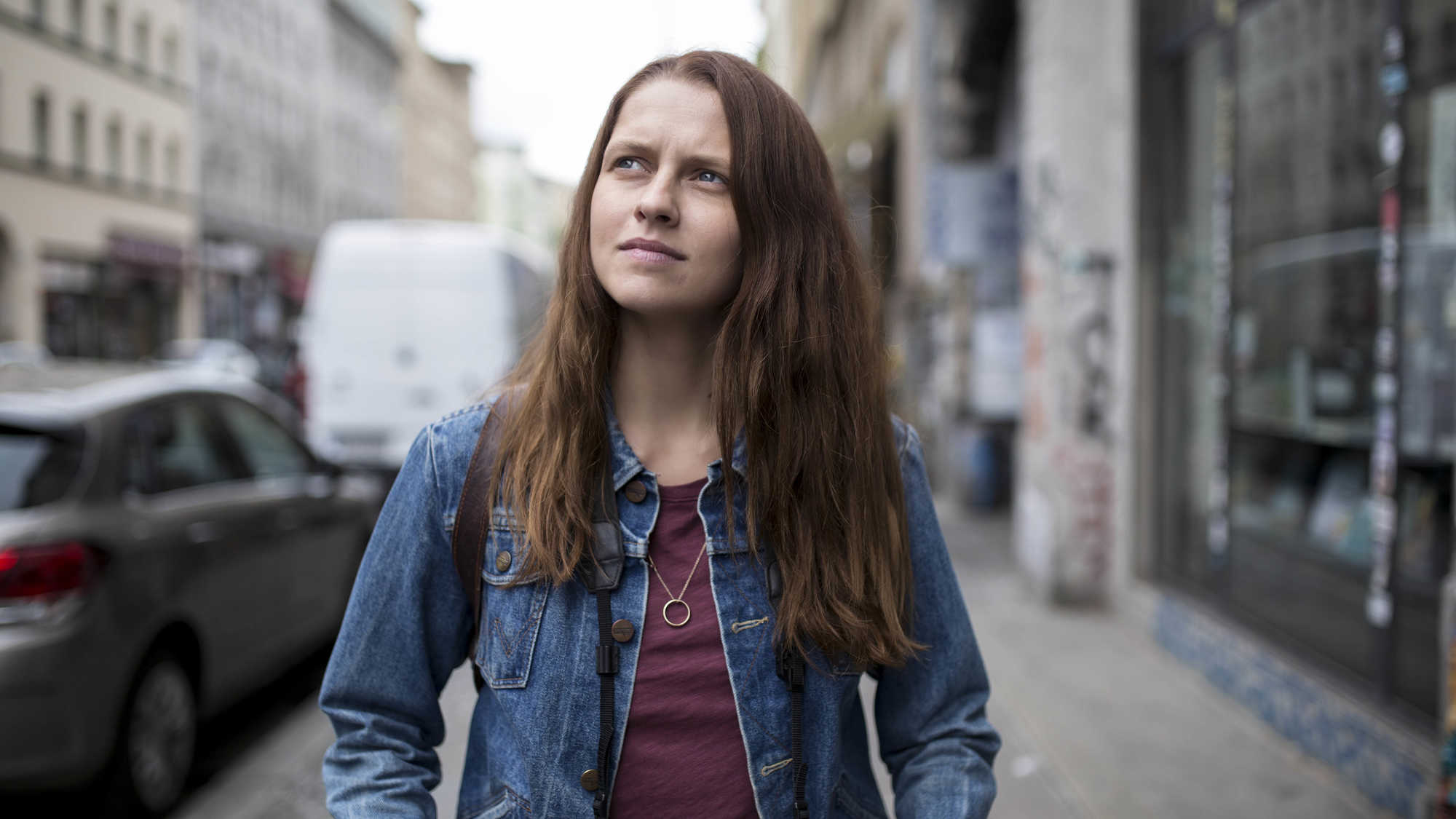 Berlin Syndrome (image 2)