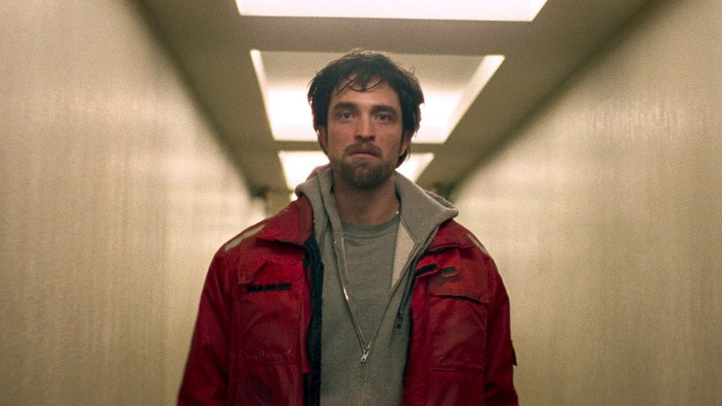 Good Time (image 1)