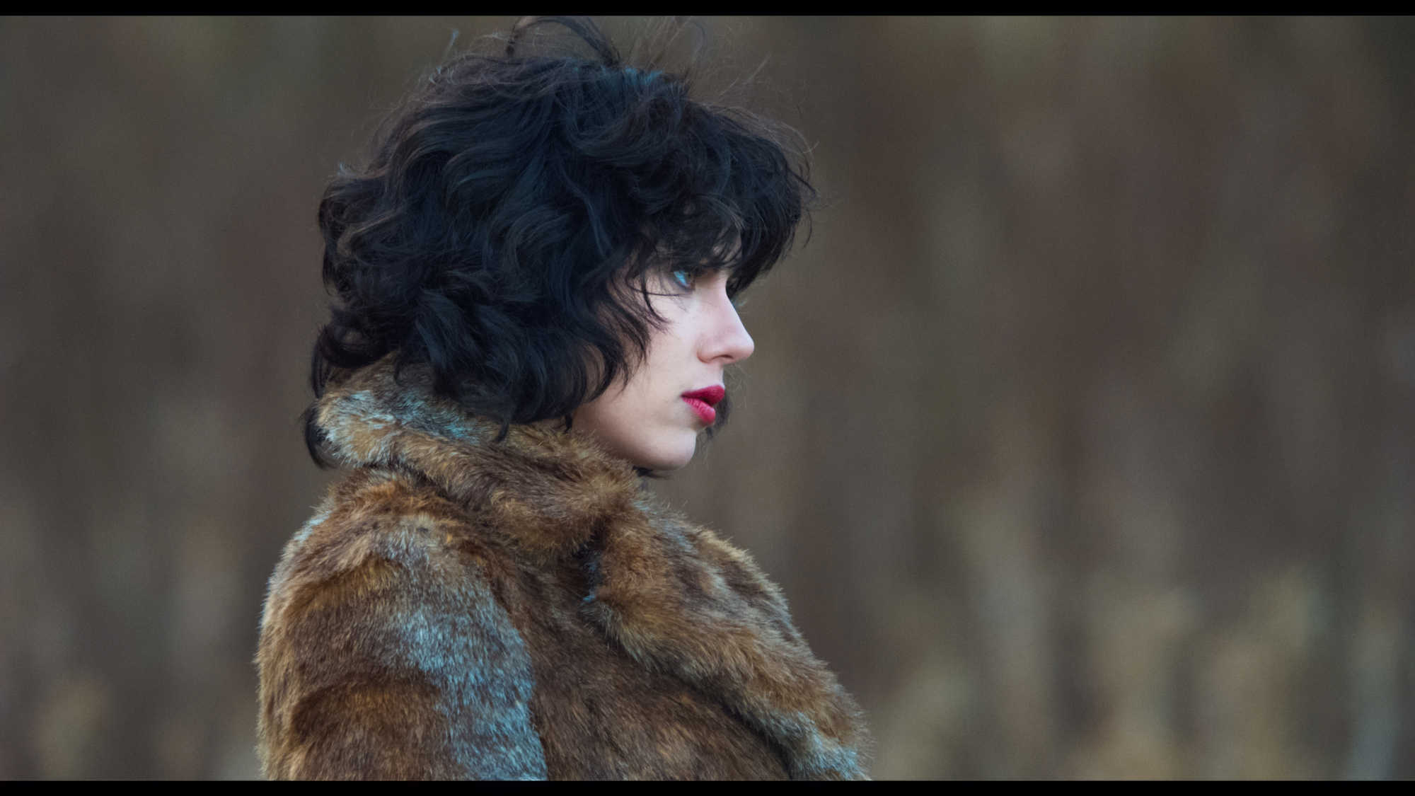 Under the Skin (image 1)