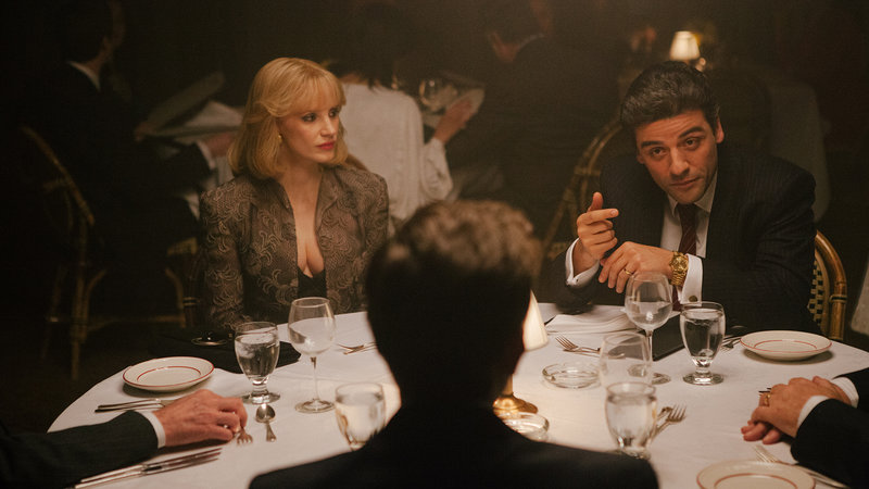 A Most Violent Year (image 2)