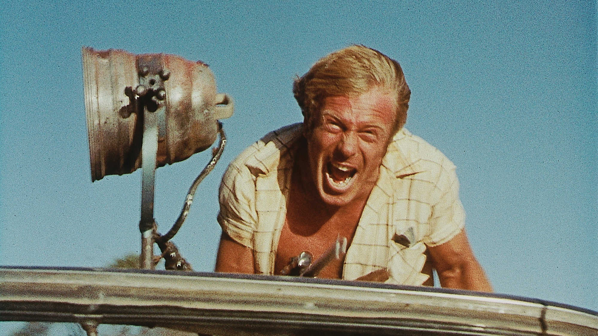 Wake in Fright (image 1)