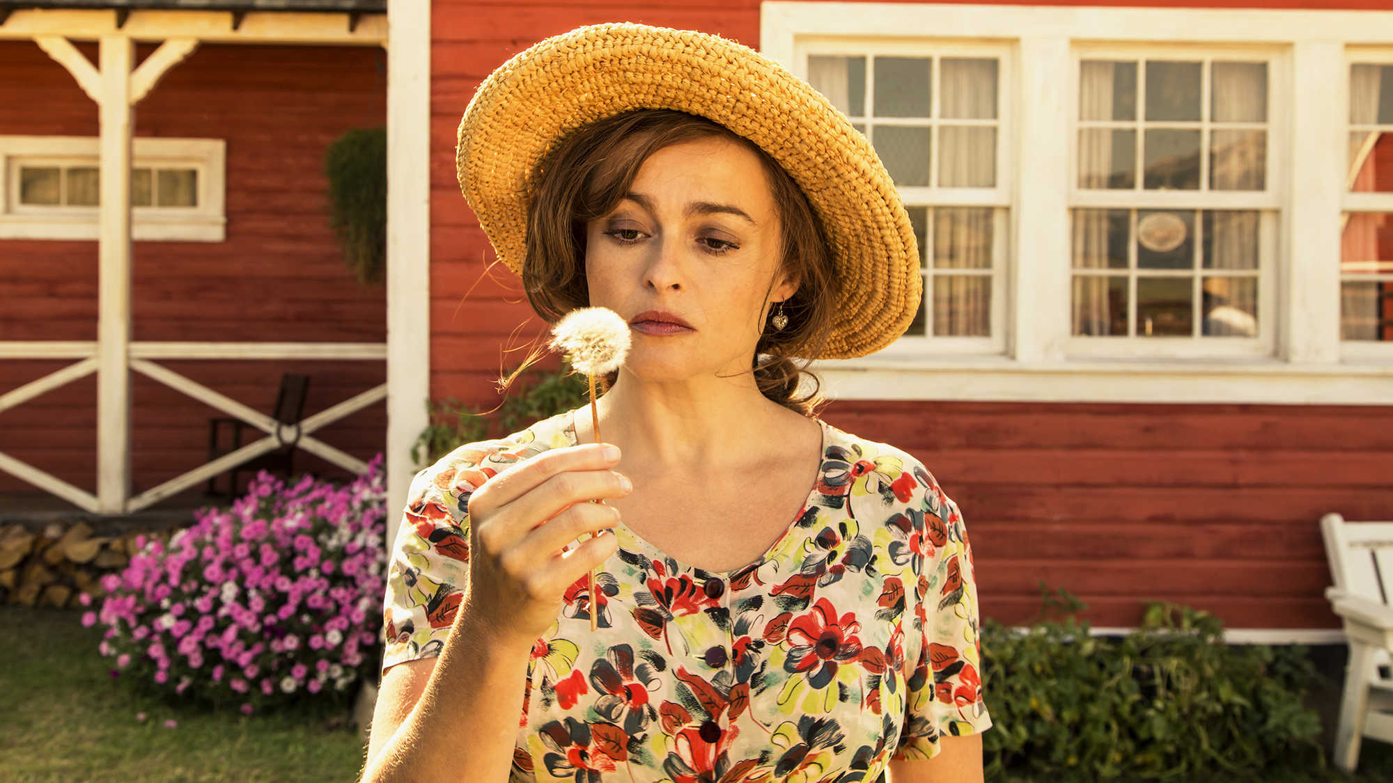 The Young and Prodigious T.S. Spivet 3D (image 4)