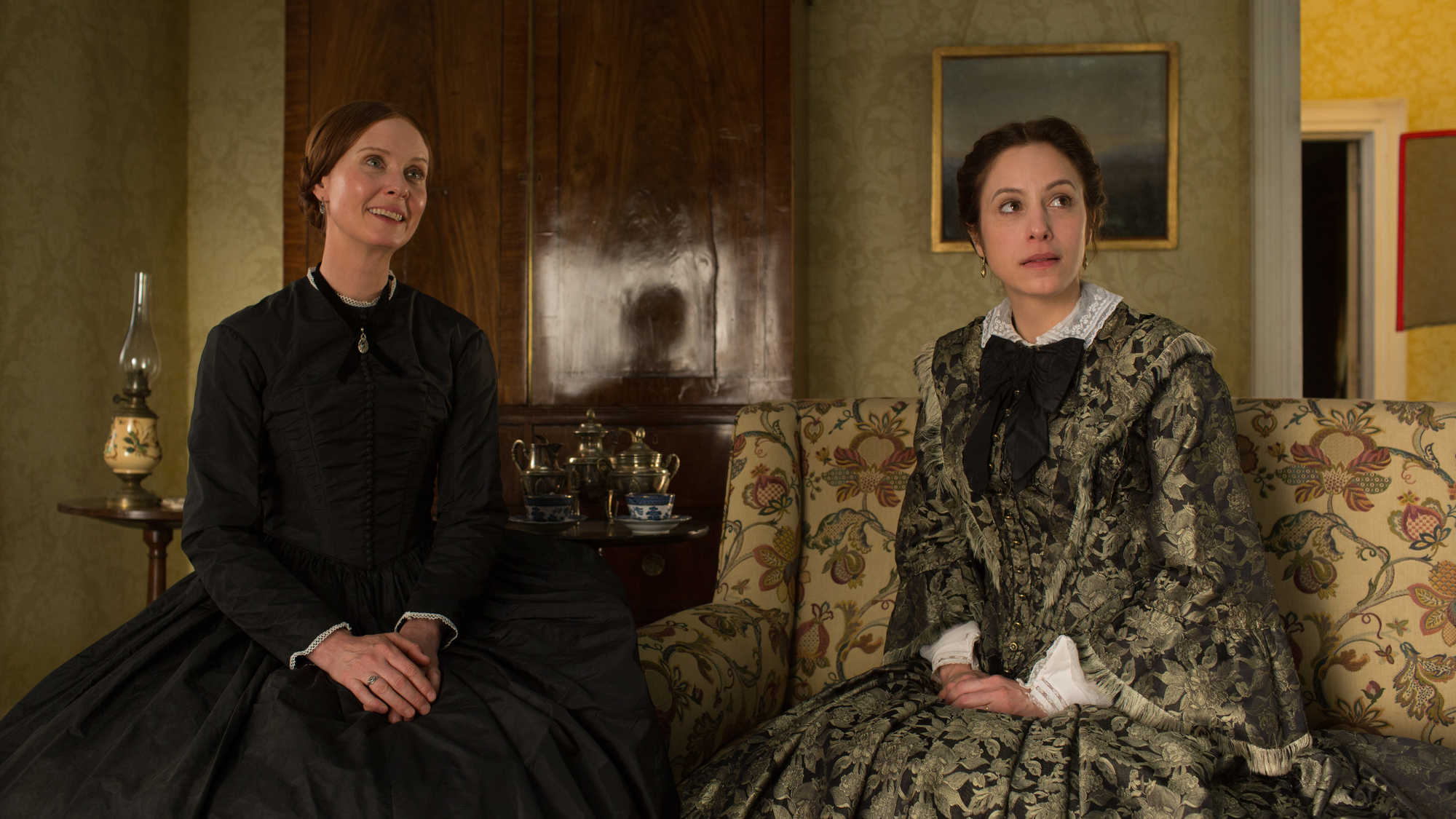 A Quiet Passion (image 4)