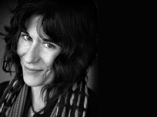 Script to Screen: In Conversation with Debra Granik