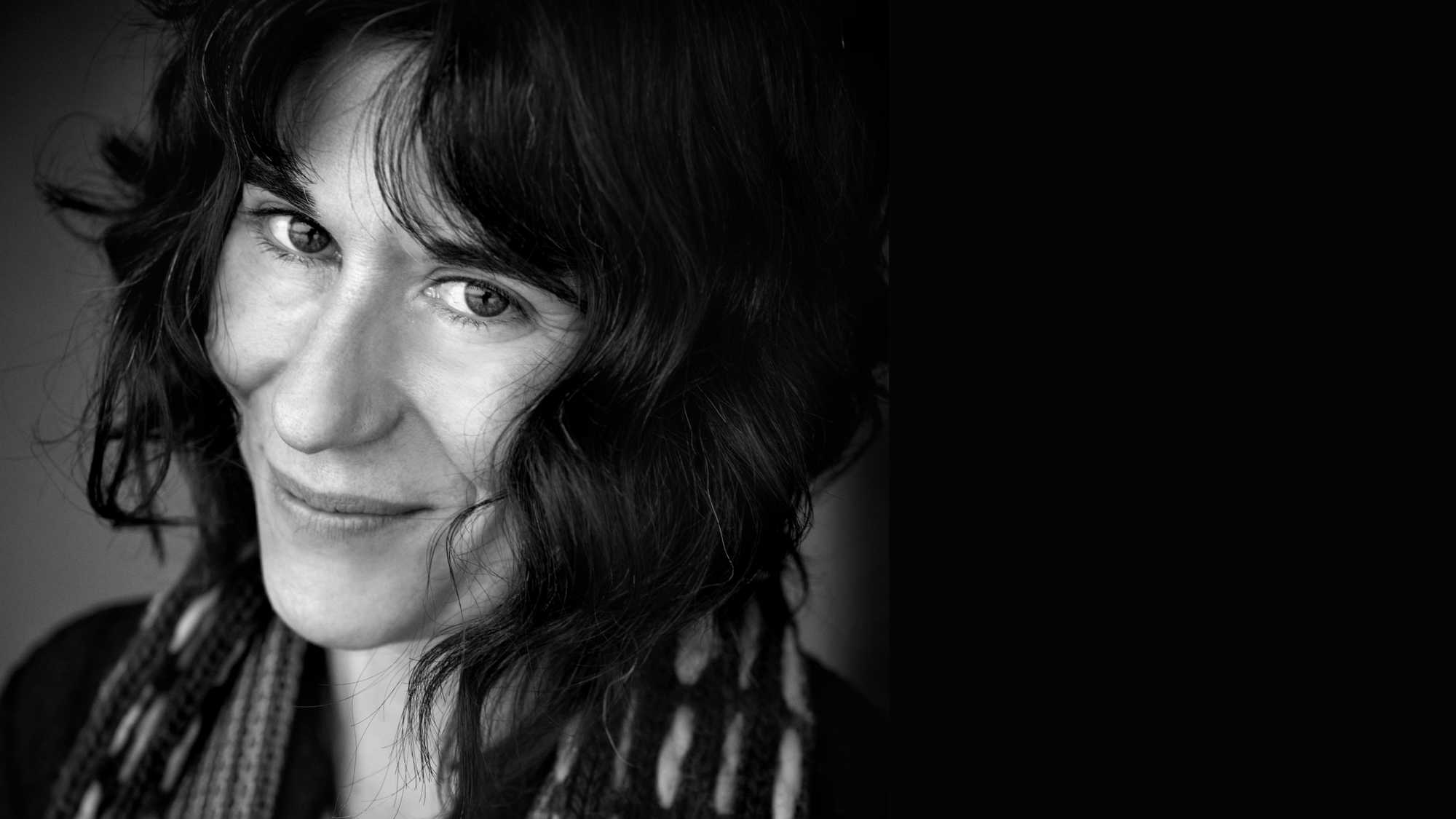 Script to Screen: In Conversation with Debra Granik (image 1)