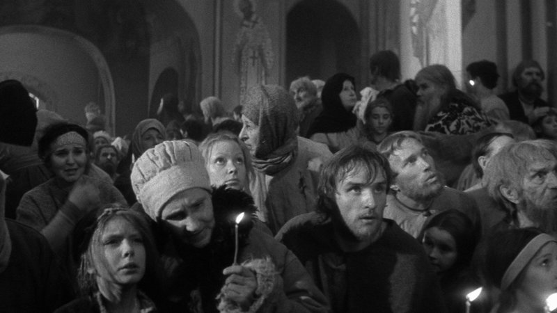 Andrei Rublev (image 3)