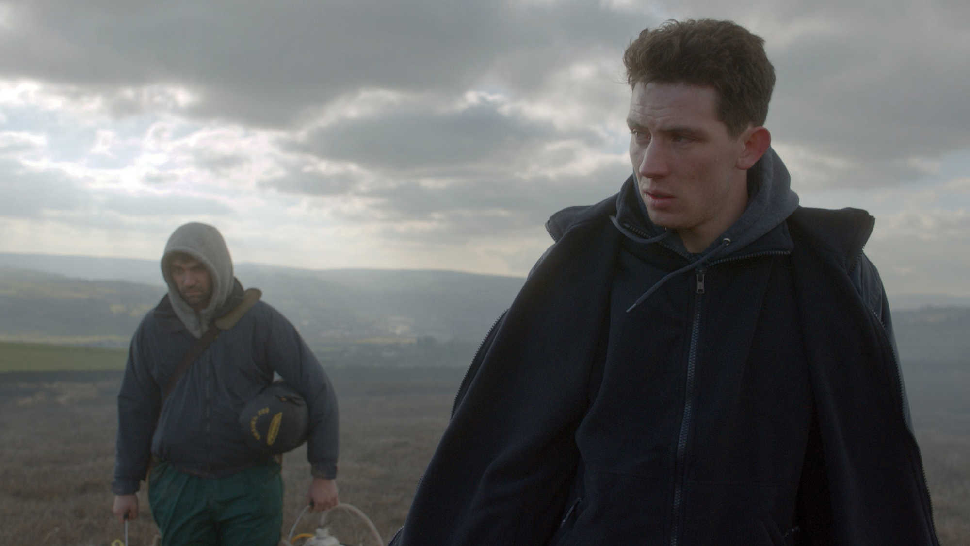 God's Own Country (image 2)