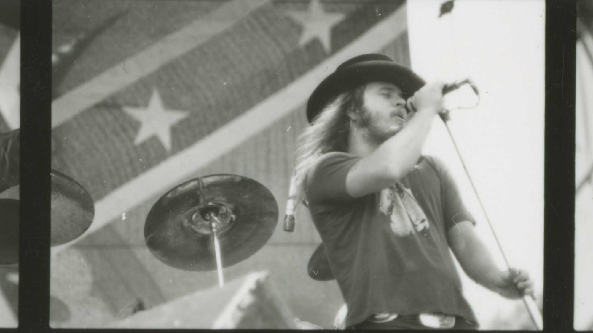 If I Leave Here Tomorrow: A Film About Lynyrd Skynyrd (image 2)