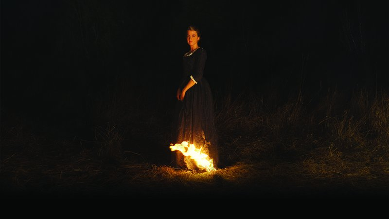 Portrait of a Lady on Fire (image 3)