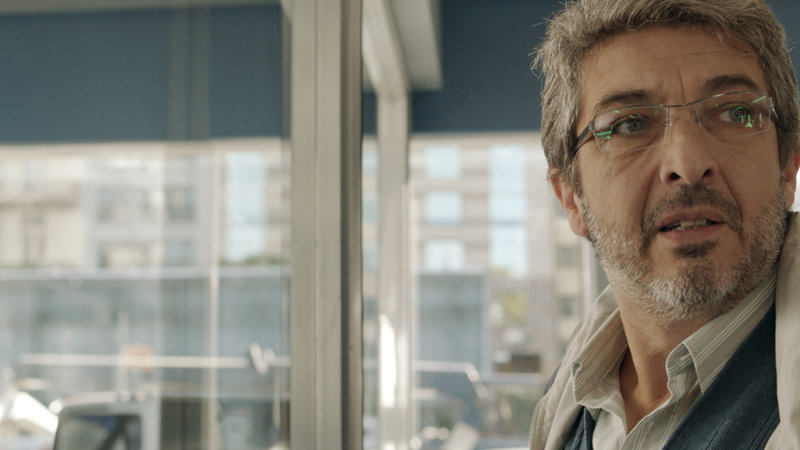 Wild Tales (image 7)