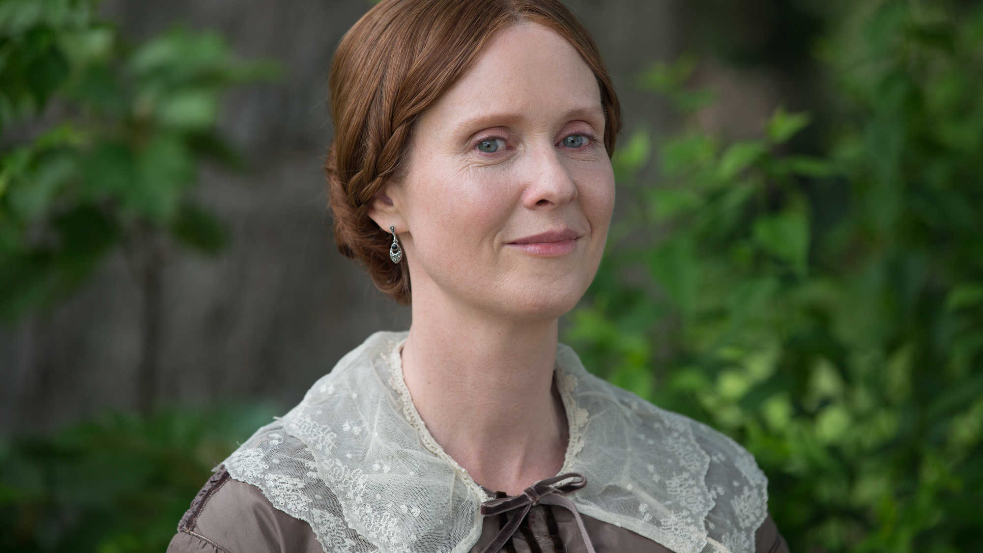 A Quiet Passion (image 3)