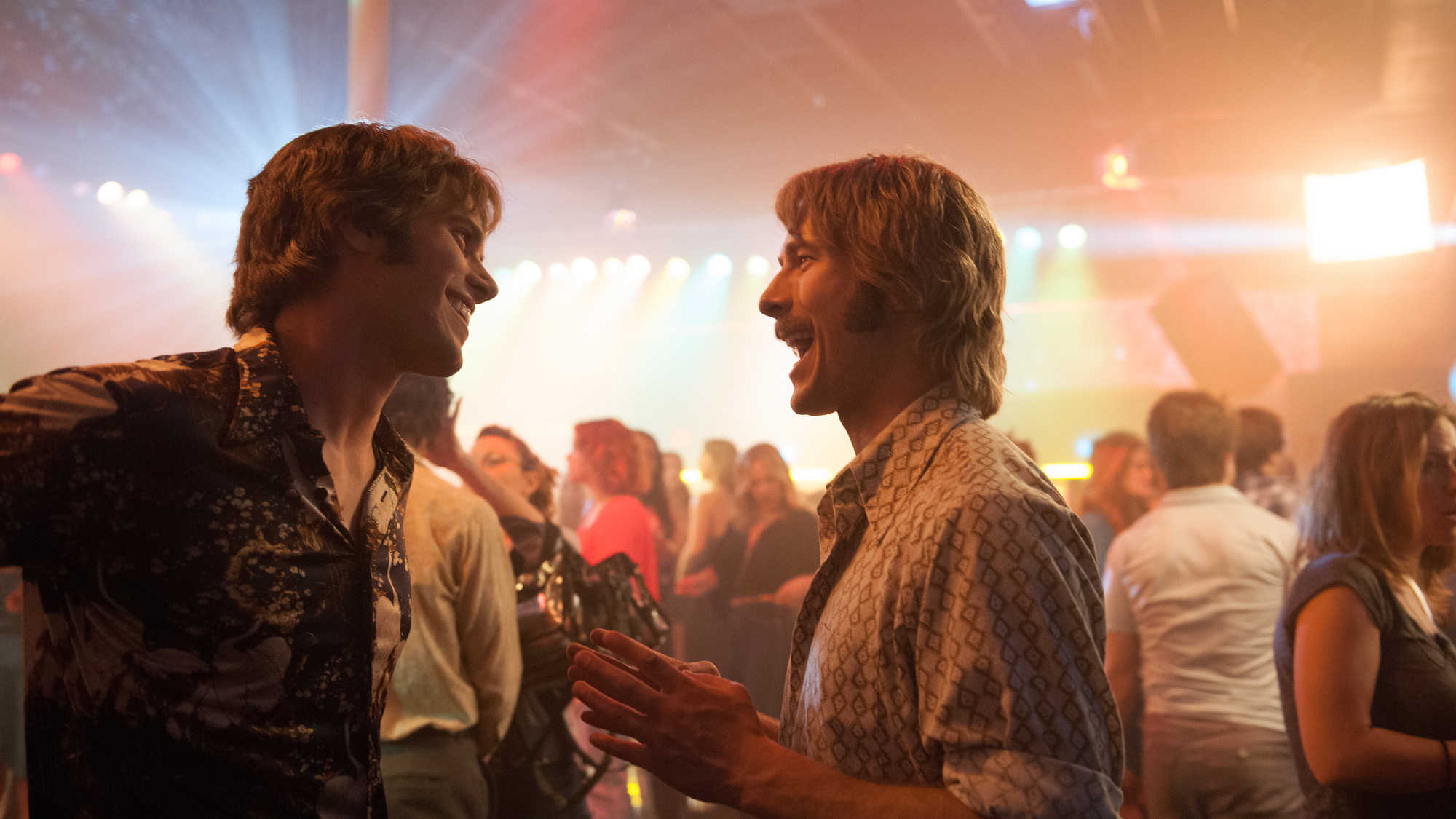 Everybody Wants Some!! (image 3)