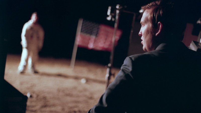 Operation Avalanche (image 1)