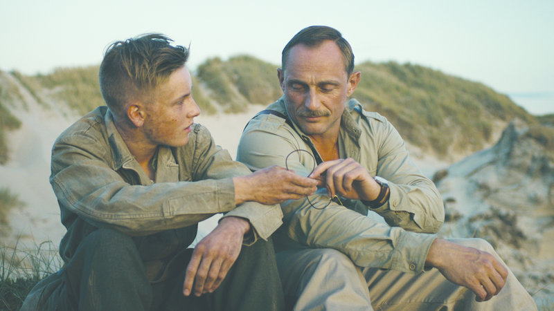 Land of Mine (image 1)