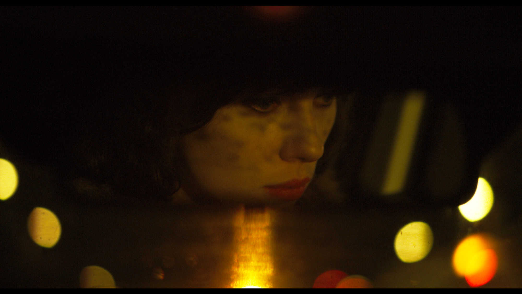 Under the Skin (image 2)