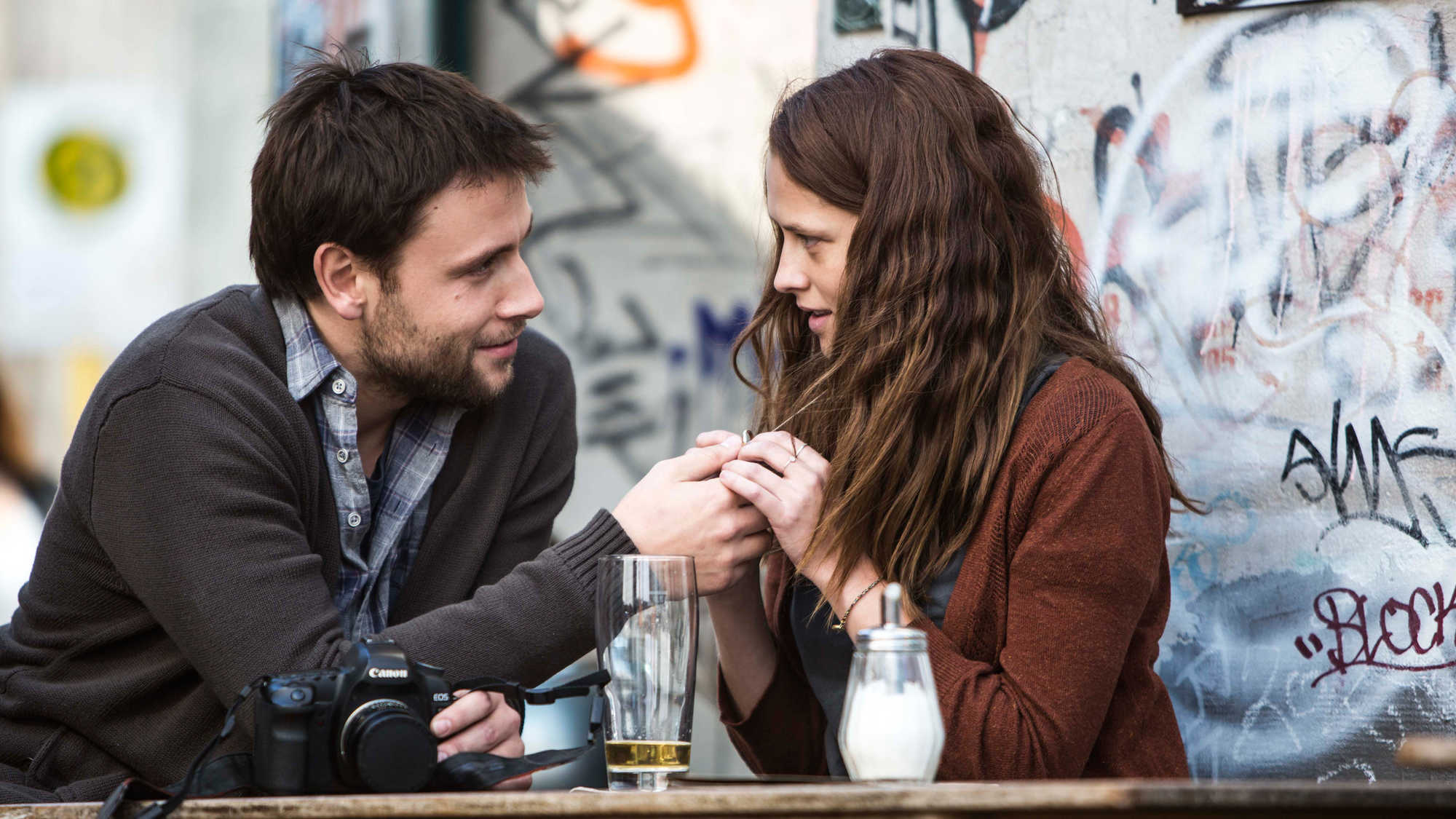 Berlin Syndrome (image 3)