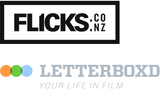 2017 AKL Film Quiz