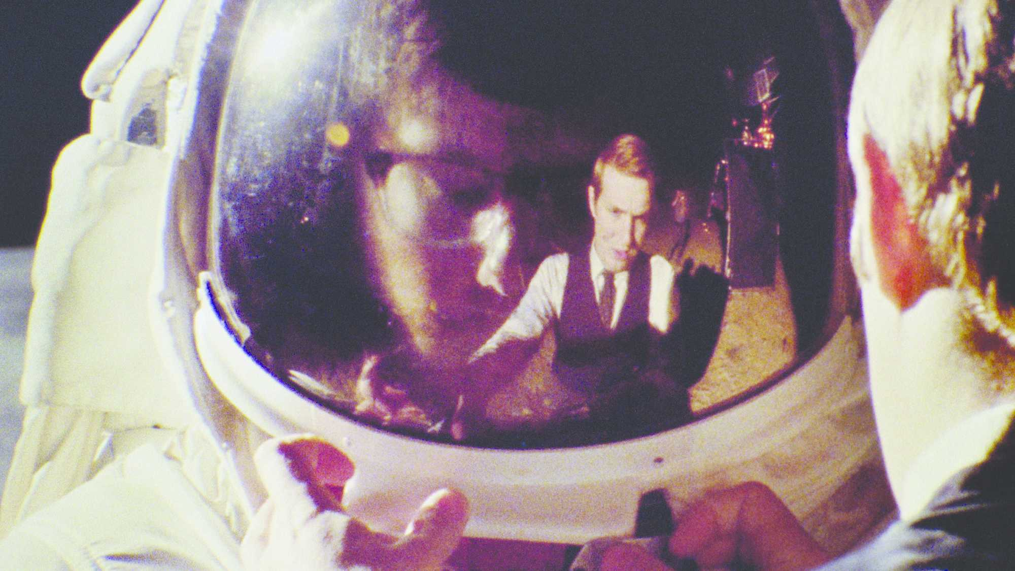 Operation Avalanche (image 2)