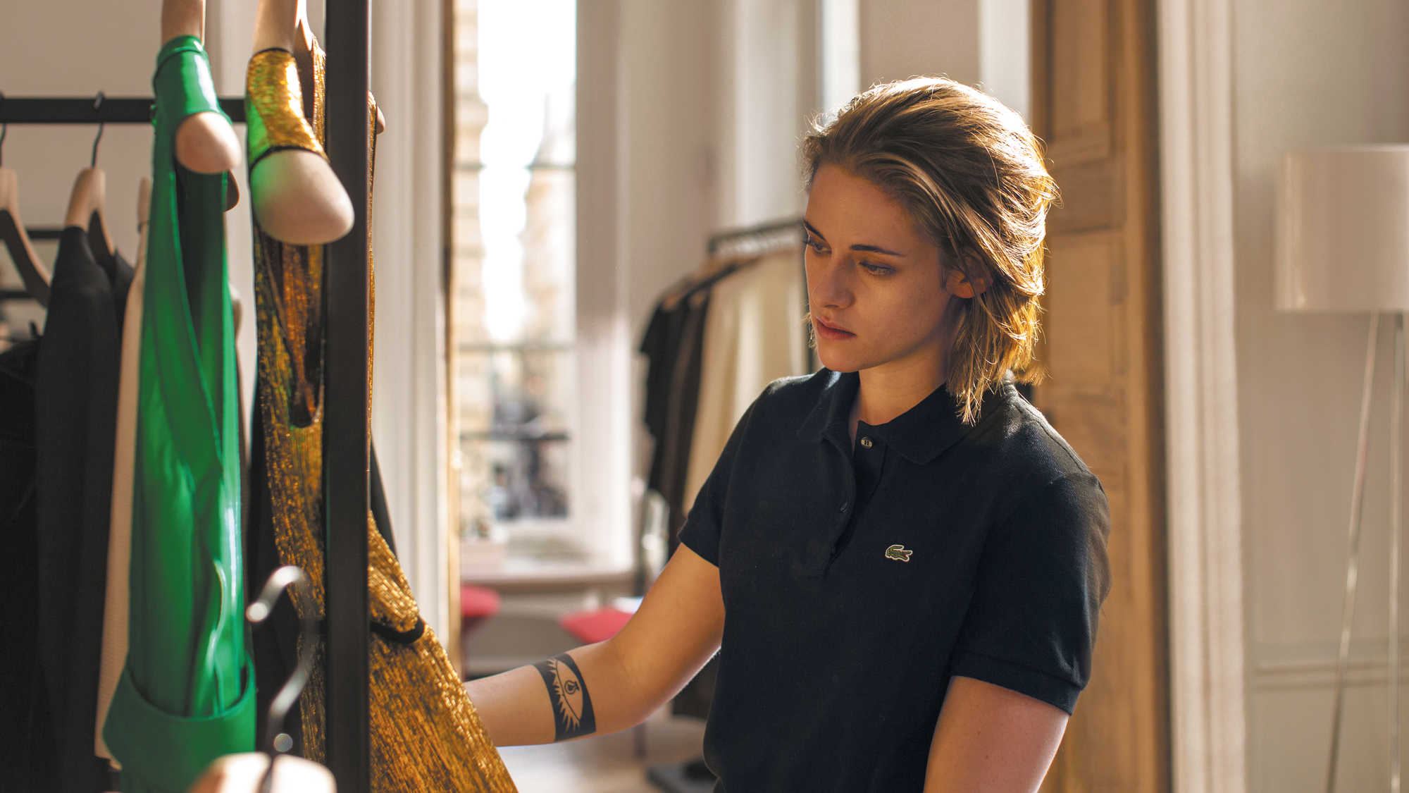 Personal Shopper (image 4)