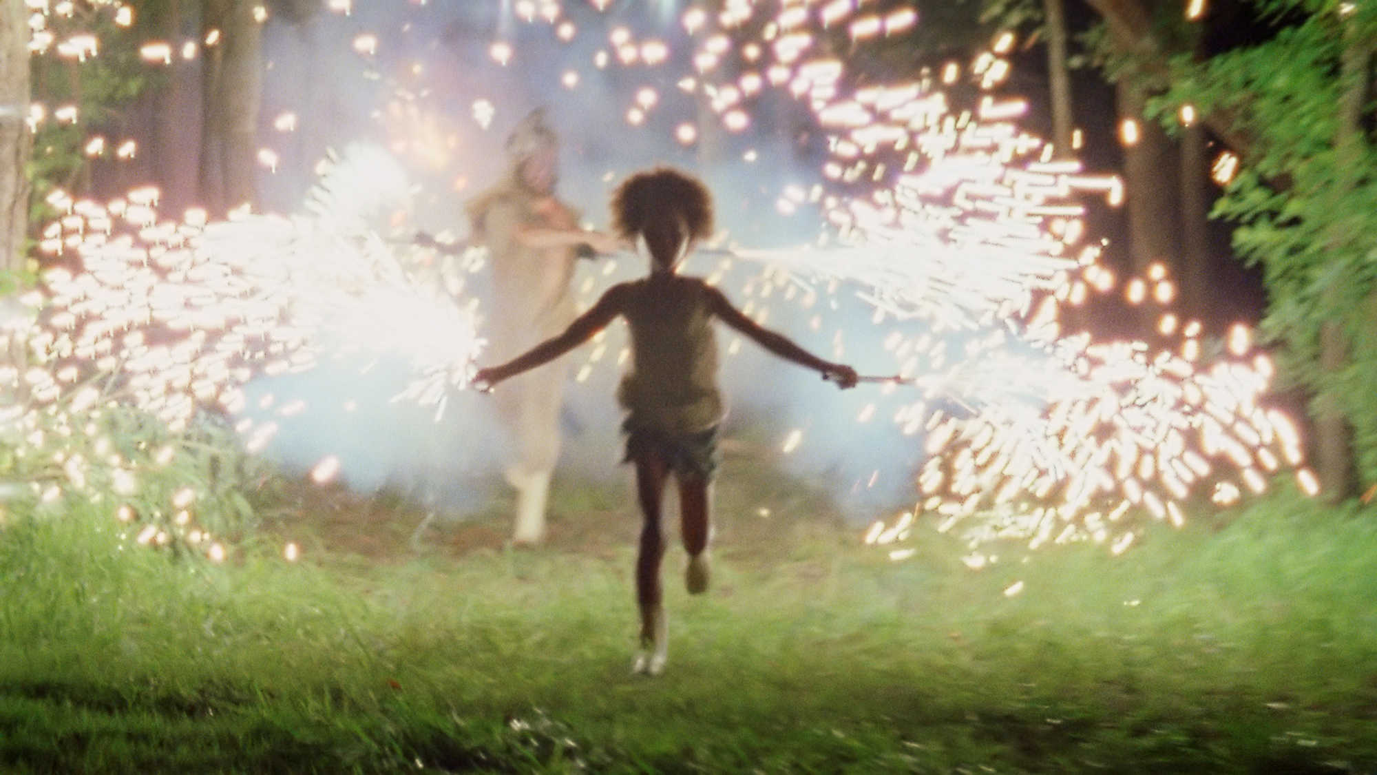 Beasts of the Southern Wild (image 1)