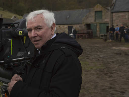 Script to Screen: The Work of Terence Davies