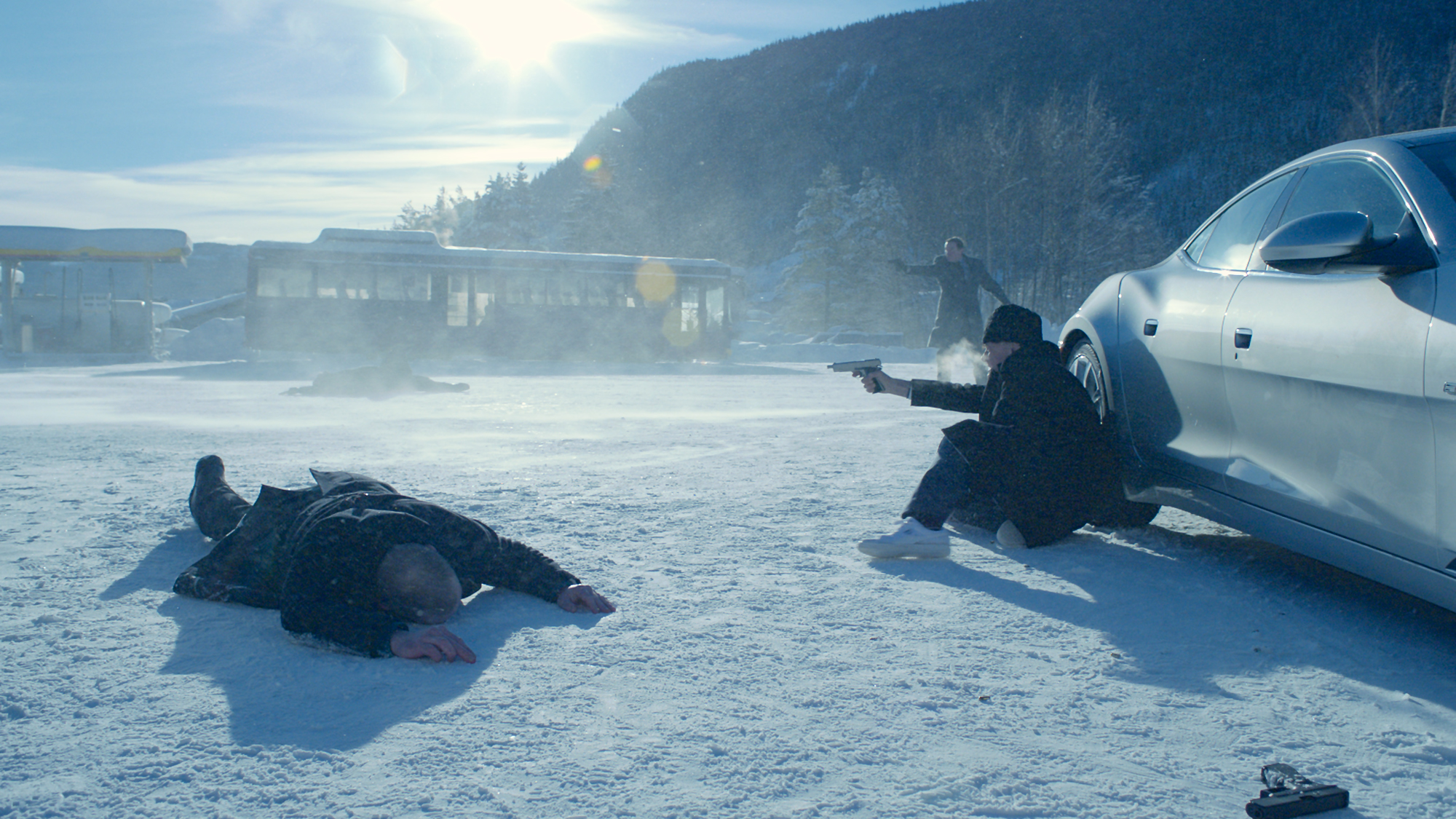 In Order of Disappearance (image 1)